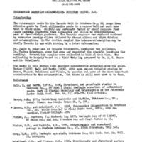 DOC043008.pdf