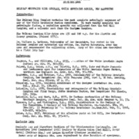 BKM.pdf