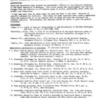 NM.pdf